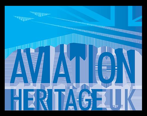 Aviation Heritage United Kingdom